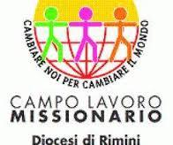 campo lavoro missionario_logo